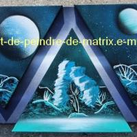 Alpha Trianguli