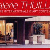 Galerie thuillier e1472978524804
